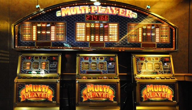 Multi player casino mn alcohol and gambling division