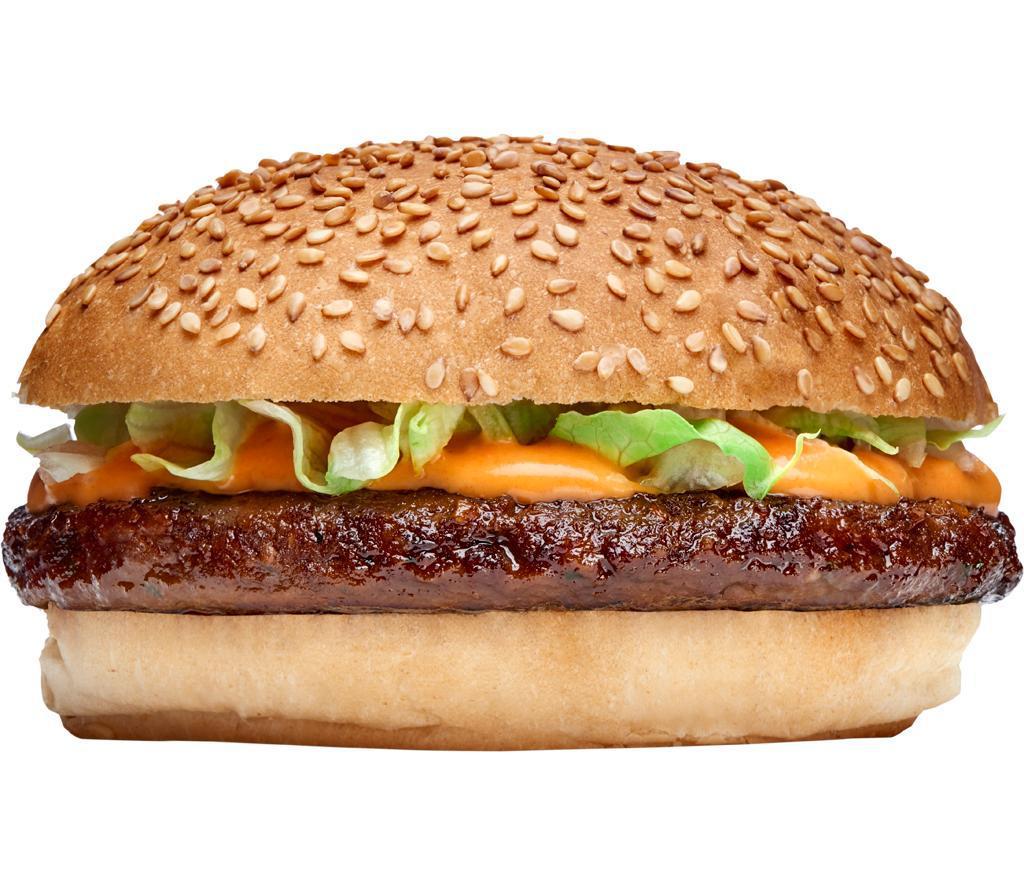 100 x broodje grillburger